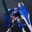 MG 1/100 (6604) OO Gundam Seven Sword/G thumbnail 6