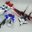 HG SEED (01) 1/100 Force Impulse Gundam thumbnail 6