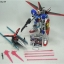 HG SEED 1/100 Force - Sword Impulse Gundam Extra Finish thumbnail 2