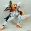 HG 00 (03) 1/100 GN-003 Gundam Kyrios thumbnail 6
