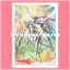 VG Official PROMO Card Sleeve : Genesis Dragon, Excelics Messiah 53ct. thumbnail 1