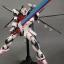 MG 1/100 (6629) Strike Rouge Ootori [Daban] thumbnail 17