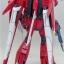 HG SEED 1/100 Saviour Gundam thumbnail 3