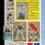 RG 1/144 RX-78-2 thumbnail 6