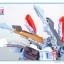 [BT] ZOIDS 1/72 (003) Blade Liger Mirage thumbnail 9
