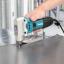 กรรไกรไฟฟ้า 1.6 MM (20Ga) รุ่น JS1602 ยี่ห้อ Makita (JP) Straight Metal Shear 380W thumbnail 3