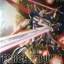 MG (011) 1/100 ZGMF-X56S Force Impulse Gundam thumbnail 1
