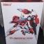 Metal build 1/100 MB 00 Seven Sword Gundam / G Inspection Red Colour thumbnail 1