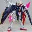 MG Crossbone Gundam X-1 Full Cloth thumbnail 6