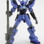HG 1/144 OZX-GU02A Gundam Geminass 02 [Dragon Momoko] thumbnail 3