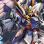 MG (030) 1/100 XXXG-01W Wing Gundam EW Ver. thumbnail 1