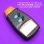 DT01-เครื่องวัดความเร็วรอบ Digital Laser Photo Tachometer Non Contact RPM DT2234C+ thumbnail 1