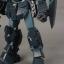 MG 1/100 (6625) RGM-96X Jesta [Daban] thumbnail 13