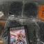 MG 1/100 (6639) RX-0 Unicorn Gundam 02 Banshee [Daban] thumbnail 4