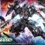 Gundam Vual (HG) thumbnail 1