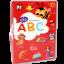 บัตรภาพพยัญชนะ เก่ง ABC thumbnail 2