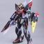 MG 1/100 (6615) Blitz Gundam thumbnail 6