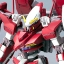 HG OO (14) 1/144 GNW-003 Gundam Throne Drei thumbnail 2