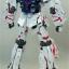 MG (005) 1/100 RX-O Unicorn Gundam Ver. Ka thumbnail 11