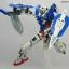 MG (023) 1/100 Gundam Exia thumbnail 7