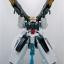 HG OO (26) 1/144 GN-008 Seravee Gundam thumbnail 6