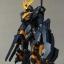 MG 1/100 (6639) RX-0 Unicorn Gundam 02 Banshee [Daban] thumbnail 18