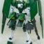 HG 00 (02) 1/100 GN-002 Gundam Dynames thumbnail 5