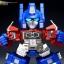 SD Optimus Prime Transformers thumbnail 6