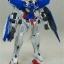 HG OO (01) 1/144 GN-001 Gundam Exia thumbnail 3