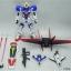 HG SEED (01) 1/100 Force Impulse Gundam thumbnail 5