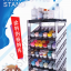 U-star UA-90072 model Paint placing frame paint storage frame combined tensile type thumbnail 1