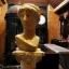 รูปปั้นหล่อปูนกรีกโบราณ รหัส29160gr thumbnail 2