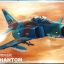 1/144 F-4 PHANTOM thumbnail 1