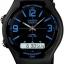 นาฬิกาข้อมือ คาสิโอ Casio Standard รุ่น AW-90H-2BVDF thumbnail 1