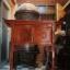 โต๊ะเทพจีน รหัส30560tc thumbnail 1