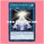 RC02-JP038 : Miracle Contact (Collectors Rare) thumbnail 1
