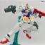 HG OO (45) 1/144 GN-000 O Gundam thumbnail 5