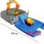 ชุดกระบะทรายของเล่นเด็ก+แม็คโครตักทราย thumbnail 3