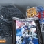 MG 1/100 (6610) Gundam Age-1 Normal [Daban] thumbnail 4