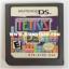 Nintendo DS : Tetris DS US (Used) thumbnail 1