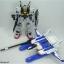 MG Super Gundam thumbnail 4