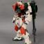 MG 1/100 (6616) Buster Gundam [Daban] thumbnail 16