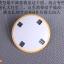 MG 1/100 Tallgeese I [Daban] thumbnail 11