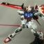 MG Aile Strike Gundam Ver. RM thumbnail 7