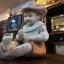 ตุ๊กตาเซรามิครหัส9359cd thumbnail 2