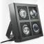 โคมไฟโรงงาน LED Low Bay 280W เหลี่ยม thumbnail 1