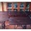 โต๊ะขาจักรเหล็กหล่อ รหัส7561ts thumbnail 10