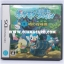 Pokémon Mystery Dungeon : Explorers of Time for Nintendo DS (JP) 95% thumbnail 1