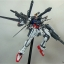MG Strike E I.W.S.P. [GD] thumbnail 5