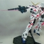MG (005) 1/100 RX-O Unicorn Gundam Ver. Ka thumbnail 16